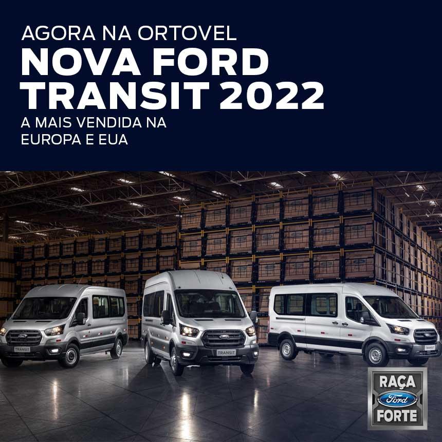 RP > Novos > Transit