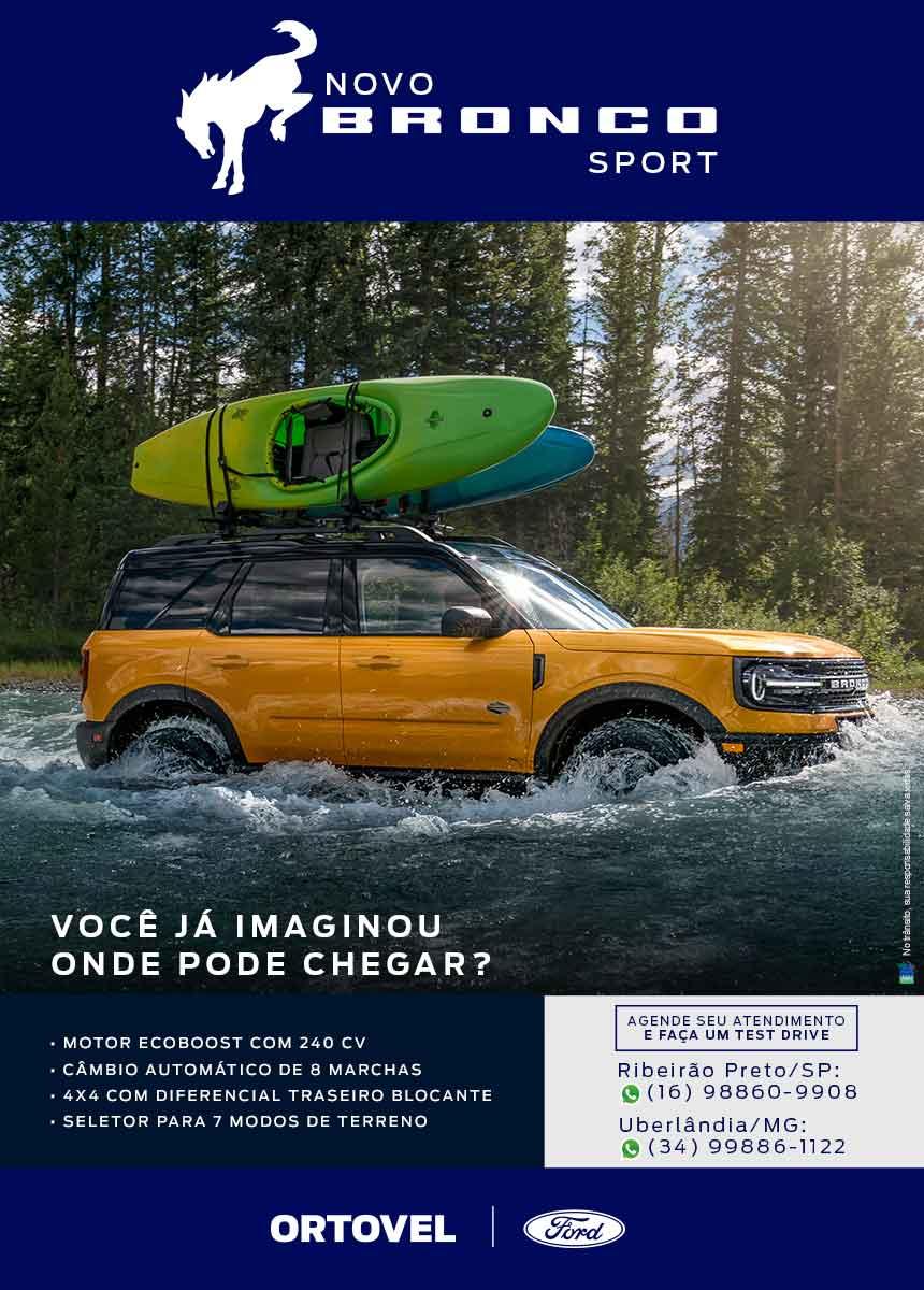 RP > NOVOS >Bronco Sport